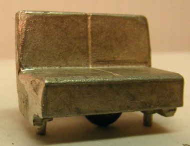 Bench_Seat_For_C_4b6ccd29cc6df